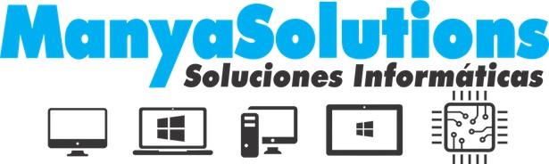 Manya Solutions