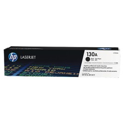 TONER Hp LASERJET 130A  Yellow